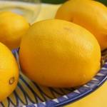 Konservēti citroni