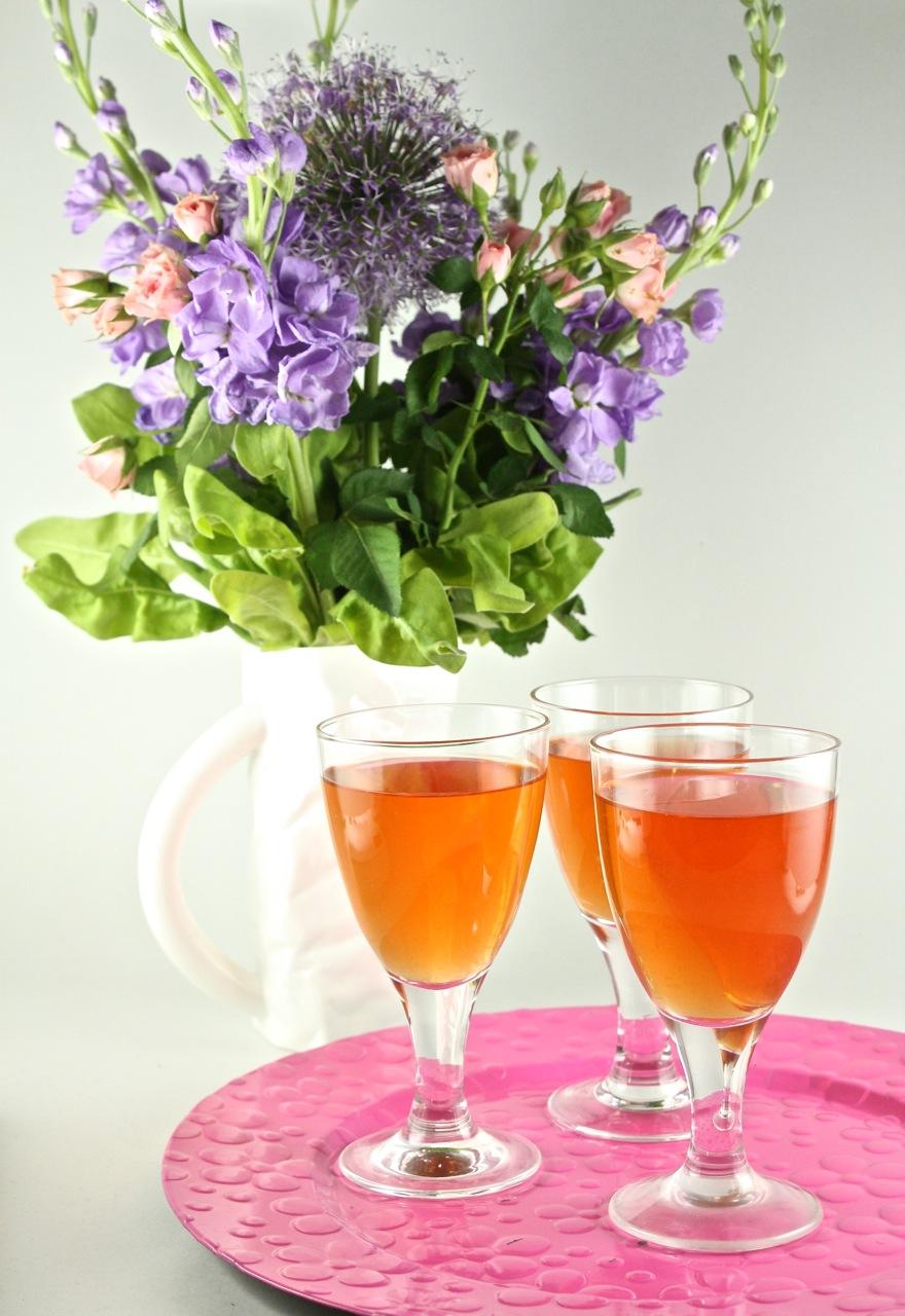 Ledus tēja - 7149_1