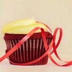 'Lindas Virtuvei' – 4 gadiņi! Blogdāvana un jaunumi (pieteikšanās noslēgusies)
