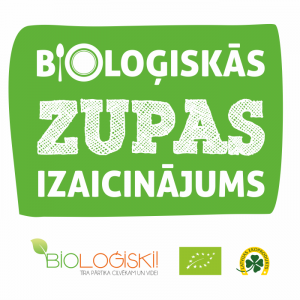 Biologiski_baneris_700x700px