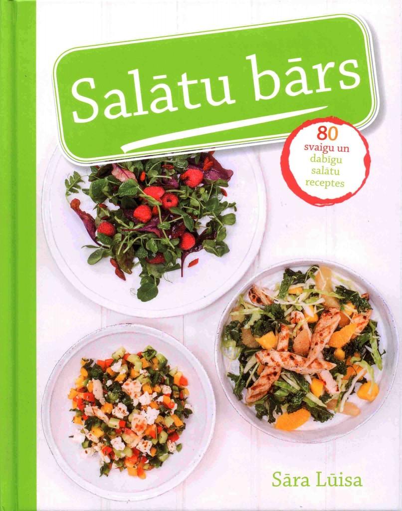 Salatu baars_vaks