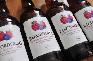 Rekorderlig-Wild-Berries
