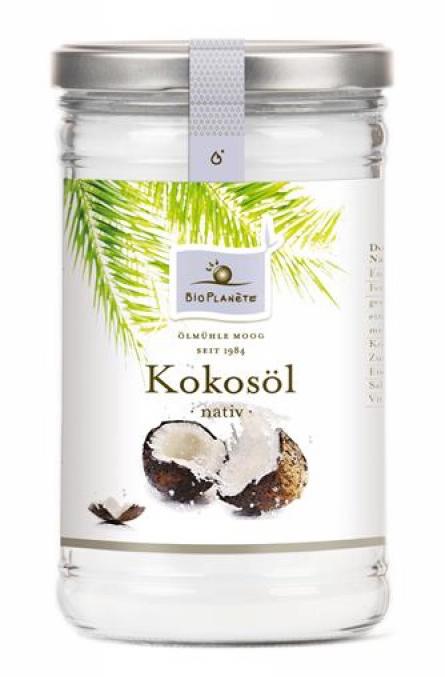 kokosoel-nativ-bio-planete-400ml_1