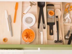 Fiskars_Action_Kitchenware_Breakfast_Kitchen drawer 2