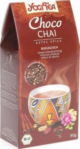 yogi-tea-choco-chai-lose-d-f-i-90-g-800x800