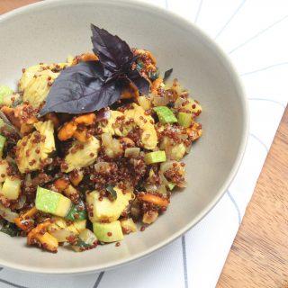 kvinojas-plovs-1-20160804