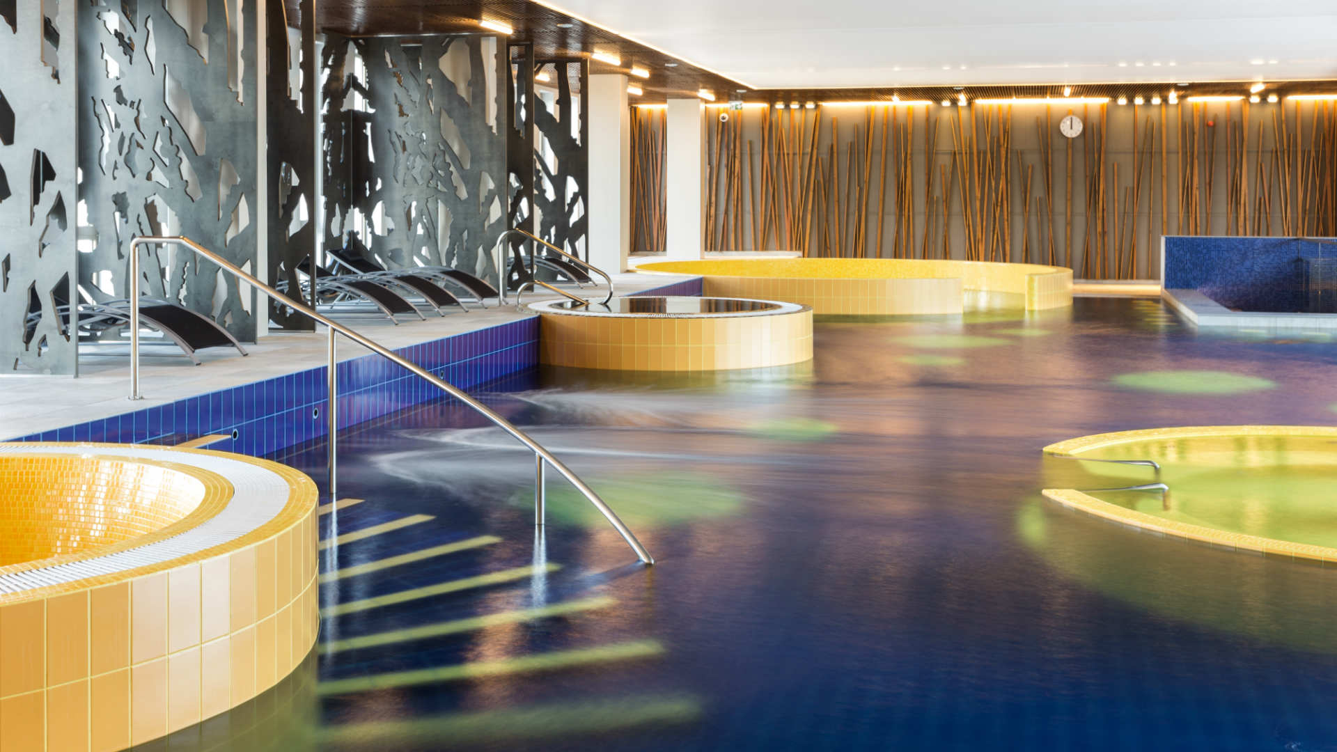 spaliit-estonia-resort-hotel-spa