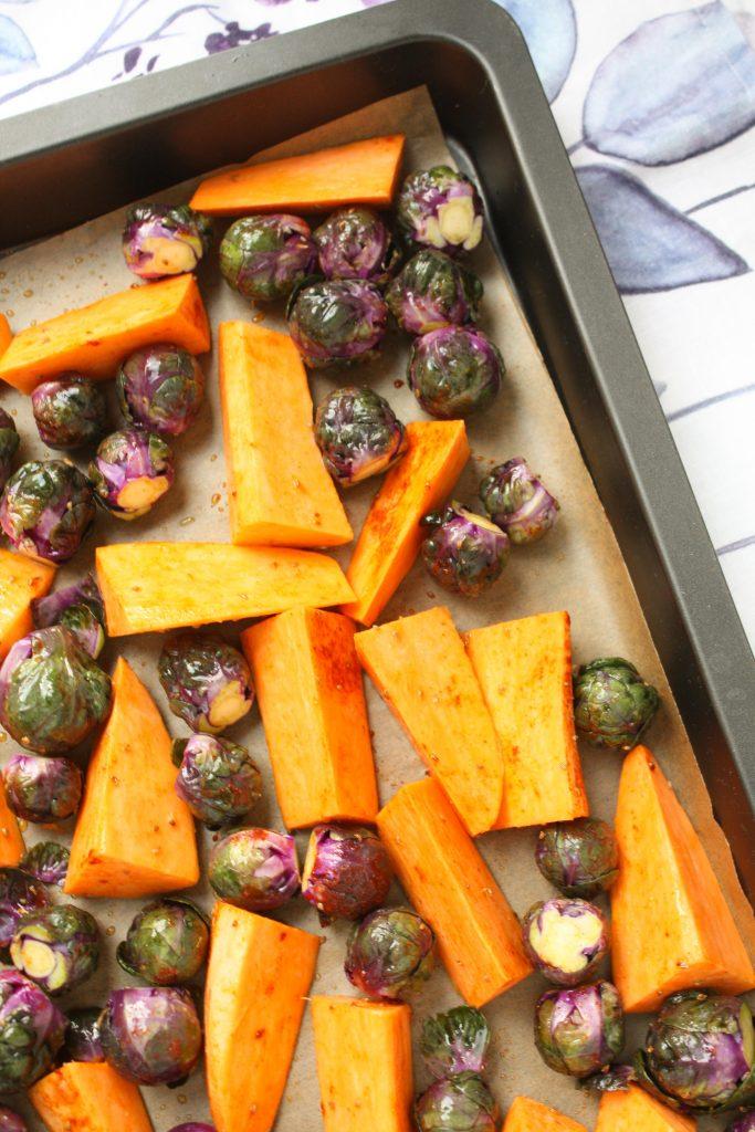 saldais-kartupelis-briseles-kaposti-1-20161120