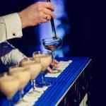 Kur Rīgā meklēt labākos kokteiļus? jeb kā es bārmeņu konkursu vērtēju