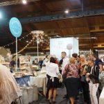 10 gardumi no 'Riga Food' 2017