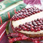Svētku burkānkūka