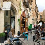 Viesmīlīgā Malta – 11 Valletas adreses gardēžiem
